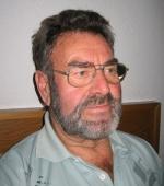Jakob Willeitner