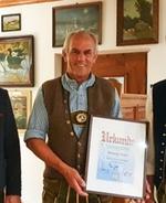 Helmut Stutz