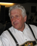 Josef Maltan