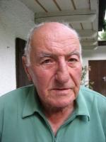 Kurt Komposch