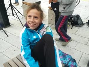 Magdalena Köppl