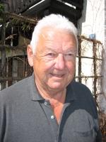 Michael Datzmann