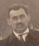 Otto Ertl