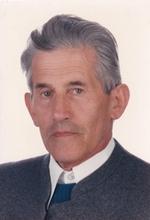 Sylvester Ertl