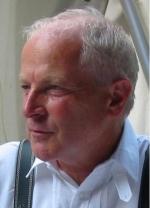 Willi Gutbrod