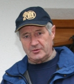 Wolfgang Bartels